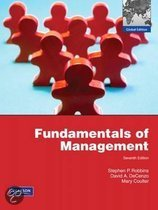 9780135095188-Fundamentals-Of-Management