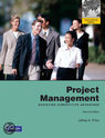 9780135097557-Project-Management