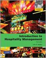 9780135109519-Introduction-To-Hospitality-Management