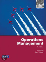 9780135111437-Operations-Management