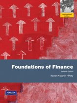 9780135122365-Foundations-of-Finance