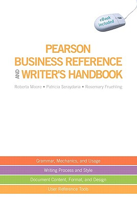 9780135140536-Pearson-Business-Reference-and-Writers-Handbook