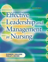 9780135142639-Effective-Leadership-and-Management