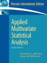 9780135143506-Applied-Multivariate-Statistical-Analysis