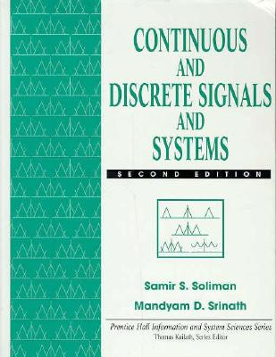 9780135184738-Continuous-and-Discrete-Signals-and-Systems