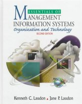 9780135955963-Essentials-of-Management-Information-Systems