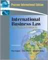 9780136037750-International-Business-Law