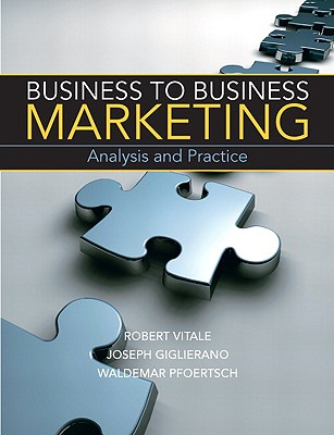 9780136058281-Business-to-Business-Marketing