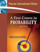 9780136079095-A-First-Course-in-Probability