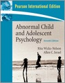 9780136087717-Abnormal-Child-And-Adolescent-Psychology