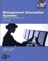 9780136093688-Management-Information-Systems
