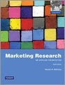 9780136094234-Marketing-Research