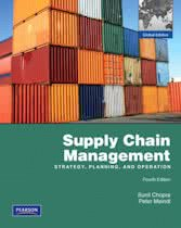9780136094517-Supply-Chain-Management