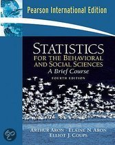 9780136153542-Statistics-For-The-Behavioral-And-Social-Sciences-A-Brief-Course