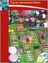 9780136155812-Electronic-Devices-Conventional-Current-Version