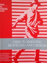 9780136300540-Object-oriented-Modeling-and-Design