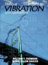 9780136510680-Theory-of-Vibration-with-Applications