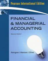 9780137008452-Financial-And-Managerial-Accounting
