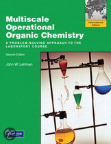 9780137028405-Multiscale-Operational-Organic-Chemistry