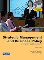 9780137029150-Strategic-Management-And-Business-Policy