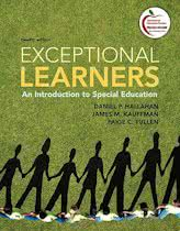 9780137033706-Exceptional-Learners