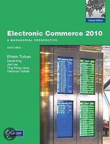 9780137034659-Electronic-Commerce-2010