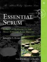 9780137043293-Essential-Scrum