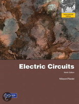 9780137050512-Electric-Circuits