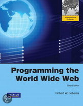 9780137053834-Programming-The-World-Wide-Web