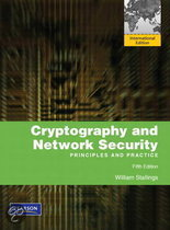 9780137056323-Cryptography-and-Network-Security