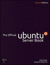 9780137081332-The-Official-Ubuntu-Server-Book
