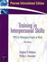 9780137129911-Training-In-Interpersonal-Skills