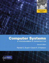 9780137133369-Computer-Systems