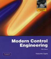 9780137133376-Modern-Control-Engineering