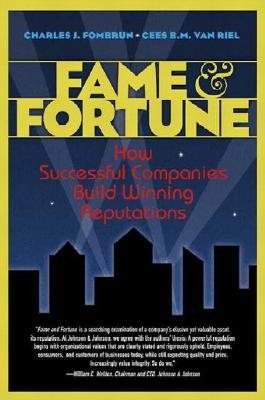 9780137144419-Fame-and-Fortune