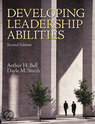 9780137152780-Developing-Leadership-Abilities