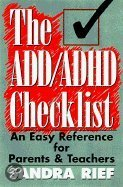 9780137623952-The-Add-Adhd-Checklist