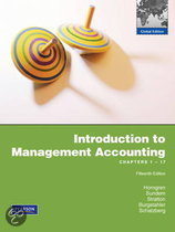 9780138000929-Introduction-To-Management-Accounting
