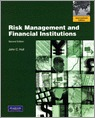 9780138006174-Risk-Management-and-Financial-Institutions
