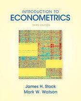 9780138009007-Introduction-To-Econometrics