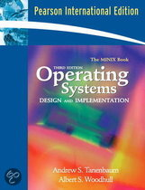 9780138134594-Modern-Operating-Systems