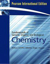 9780138152284-Fundamentals-Of-General-Organic-And-Biological-Chemistry