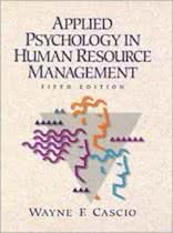 9780138342289-Applied-Psychology-in-Human-Resource-Management