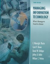 9780138609252-Managing-Information-Technology