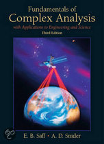 9780139078743-Fundamentals-Of-Complex-Analysis-With-Applications-To-Engineering-Science-And-Mathematics