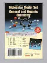 9780139554445-Prentice-Hall-Molecular-Model-Set-for-General-and-Organic-Chemistry