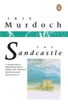 9780140014747-The-Sandcastle