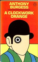 9780140032192-A-clockwork-orange