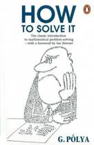9780140124996-How-To-Solve-It