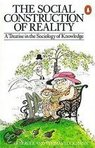 9780140135480-The-Social-Construction-Of-Reality